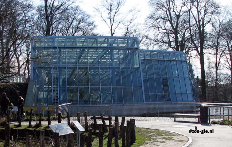 2009 Nijlpaardenhuis (2007)