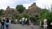 2005 Bear panorama The Mappin Terraces