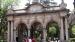 2008 Ingang zoo Mumbai