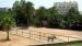 2005 Zoo in contact met de stad Tunis