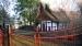 2006 Minangkabau huis 1916