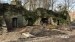 2018 March renovation Owl ruin