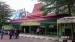 2017 Ingang Surabaya zoo