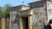 2005 Ancient City