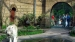 2005 Reverse landscape immersion: immersed in the same wilderness