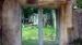 2005 Leeuwin achter glas