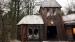2017 Winterlandstyle Bear Forest entrance