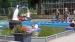 2005 Disneyficatie of verpretparkisering