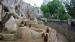 2006 Apenrots en grote rots