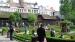 2005 Vlaamse tuin