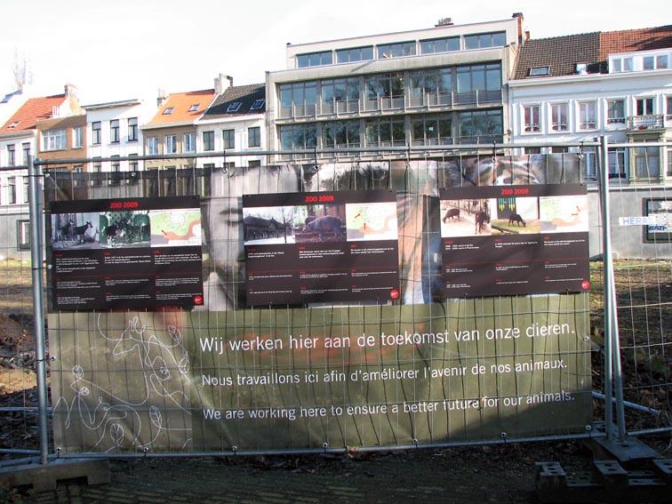 2009 Renovatie