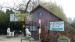 2007 Ingang Olmense dierentuin