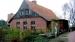 2007 19e-eeuwse boerderij verplaatst naar zoo Nordhorn