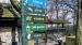 2006 Signpost Duisburg zoo