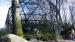 2006 Nordic area: cage snowy owls