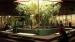 2006 Monkey house Equatorium