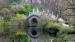 2006 Chinese tuin