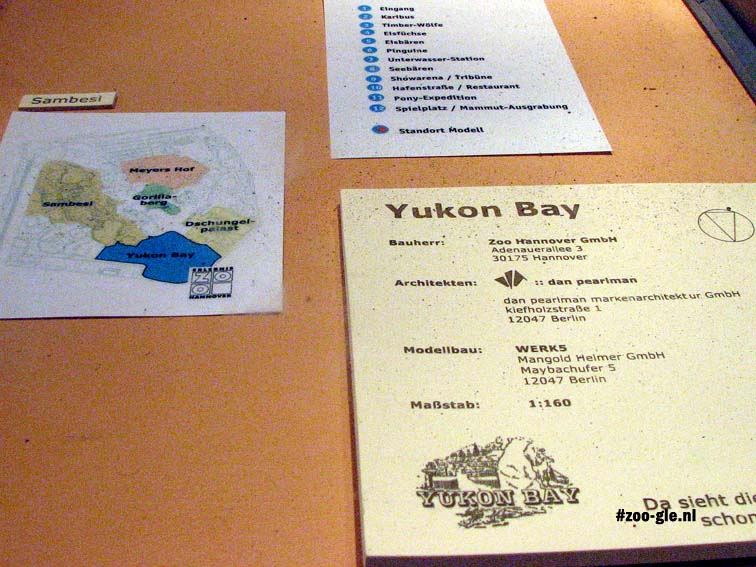 2007 Yukon Bay, a 9-year project of architect Dan Pearlman