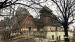 2019 Replica 2010 of the Kós and Zrumeczky Buffalo House 1912