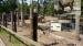 2014 Verblijf van de baltpurna briedis (briedis = hert)