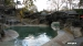 2007 Hagenbeck's poolpanorama