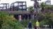 2006 Primate Discovery Center