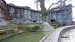 2010 Dierentuin in renovatie: onbewoond historisch roofdierenverblijf