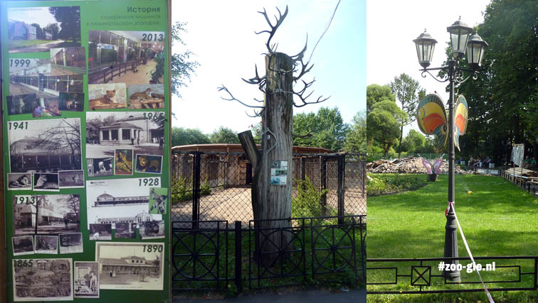2014 St Pete Zoo