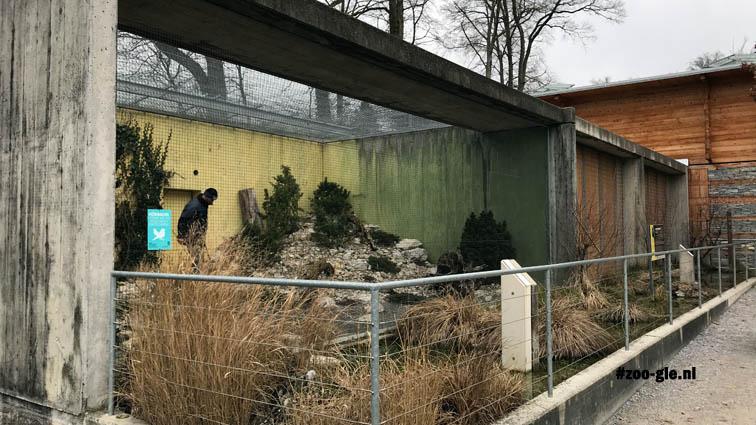 2018 Haaks op het Berenboshuis