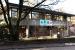 """2018 Ingang dierentuin Basel, ook bekend als """"der Zolli"""""""