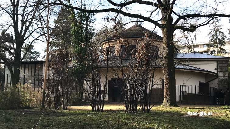 2018 Antilopenhuis 1910