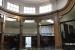 2018 Interieur Antilopenhuis