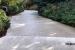 2018 Polygonal pattern in the 21st-century walking path