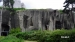 2006 De oude zoo brokkelde af