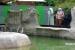 2006 Penguin enclosure