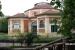 2008 Napoleon heeft La Rotonde 1804-12 laten bouwen