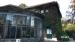 2018 Art deco apenhuis 1934 van architect Chaussemiche