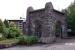 2018 Historisch berenkasteel 1905 van architect Höijer