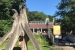 #1 30 juni 2018 Sculptuur Bernd Moenikes voor ingang zoo Dortmund