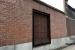 #1 2019 Blinde ramen muur Ommeganckstraat/zoo