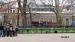 2008 Neo-Moors okapigebouw 1885