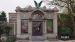 2019 Vogelgebouw 1948 met fin-de-sièclegevel 1893