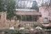2008 Nijlpaardengebouw