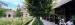 2021 Bomenrij tussen Vlaamse tuin en kangoeroegebouw